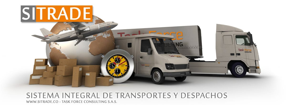 sistema-transportes-despachos