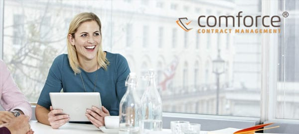 ROI - Retorno de Inversion - Gestion de Contratos