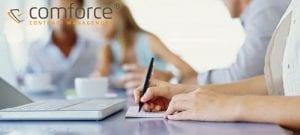 como eliminar problemas gestion de contratos