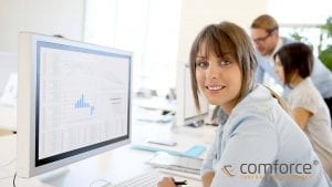 Software Gestion de Contratos