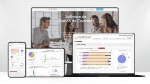 software-contratos-comforce-Comforce-Control-Total-Contratos