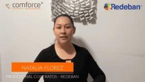 Natalia-Florez-REDEBAN-Software-de-contratos