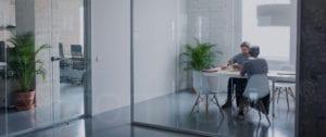 Software de contratos oficina